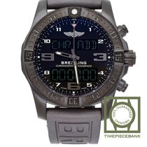 Breitling Exospace B55 Connected VB5510H1/BE45 2020 nouveau