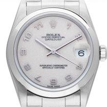 Rolex Lady-Datejust 78240 gebraucht
