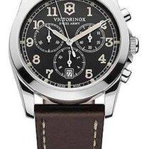 Victorinox Swiss Army Uhr Infantry Chronograph 241567