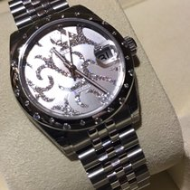 Rolex Lady-Datejust Special Edition