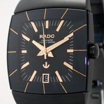Rado Sintra XXL Keramik Automatic Chronometer