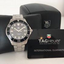 Ταγκ Χόιερ (TAG Heuer) Aquaracer 300M