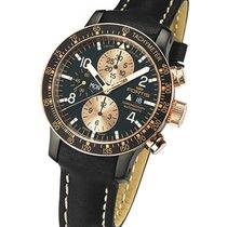 Fortis B-42 Stratoliner Chronograph L.E.