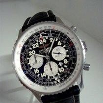 百年靈 (Breitling) Navitimer Cosmonaute Automatik