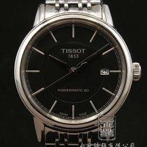 Tissot T085407A