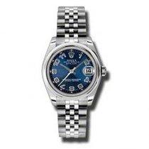 Rolex Lady-Datejust 178240 BLCAJ nuevo