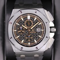 Audemars Piguet Royal Oak Offshore Chronograph 26405CE.OO.A002CA.02 2018 occasion