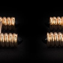 까르띠에 부품/액세서리 15081802 중고시계