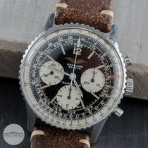 Breitling Navitimer 806 Iraq Airforces