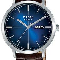 Pulsar PL4043X1