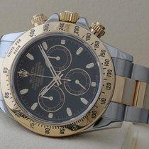 Rolex Daytona Chronograph EU 116523
