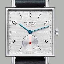 NOMOS Tetra Neomatik 423 2019 new