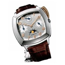 Audemars Piguet Tradition Platin