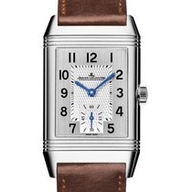 Jaeger-LeCoultre Reverso Classic Small Q2438522 2019 new