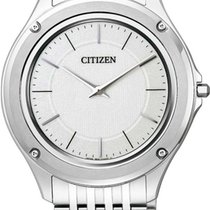 Citizen Eco-Drive One AR5000-68A nuevo