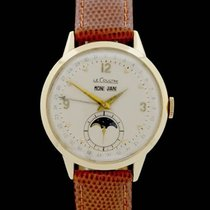 Jaeger-LeCoultre 92803 pre-owned