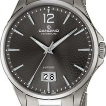 Candino C4607/3 new