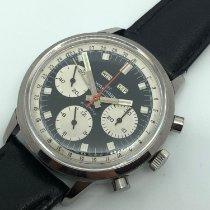 Wakmann 71.1309.70 1965 nouveau