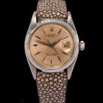 Rolex Datejust 1601 1960 occasion