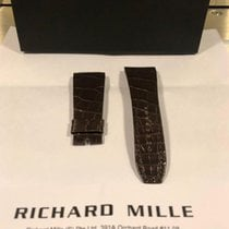 Richard Mille RM 011 new