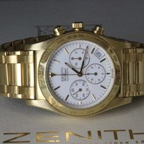 Zenith 06.0050.400 2000 rabljen