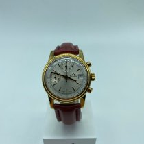 Perseo 351-65 new