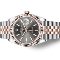 Rolex Datejust 126231 2020 new
