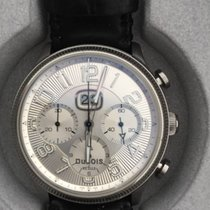 DuBois et fils pre-owned Automatic 41.50mm