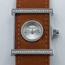 Pequignet Women's watch Cameleone Quartz new Watch with original box and original papers