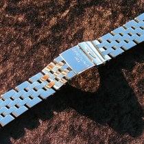 Breitling CHRONOMAT EVOLUTION A13356 B13356 PILOT BAND