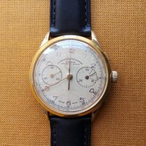Chronographe Suisse Cie Chronograph Suisse