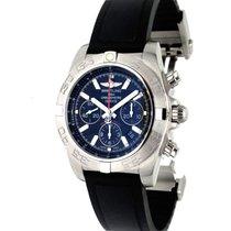 Breitling Chronomat 44 Chronograph (Mint)
