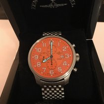 Zeno-Watch Basel zeno