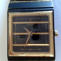 b323696be404 Relojes Concord - Precios de todos los relojes Concord en Chrono24