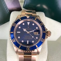 Rolex Submariner Date/In Stock/ An Lager