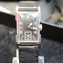 Jaeger-LeCoultre 1935 occasion