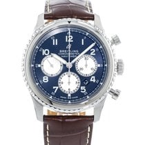Breitling Navitimer 8 AB0117 2010 pre-owned