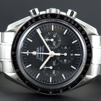 Omega Speedmaster Professional Moonwatch 3570.50.00 2006 pre-owned