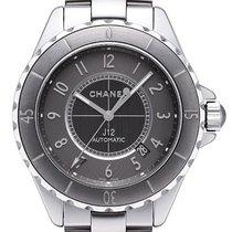 Chanel J12 H2934 2020 new