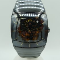 Rado Sintra Keramika 35mm Crn