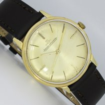 Jaeger-LeCoultre 2291 1963 pre-owned