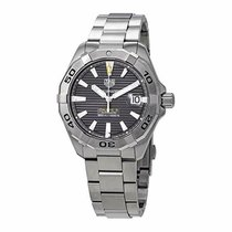 TAG Heuer 41mm Automatic Aquaracer 300M new United States of America, California, Los Angeles