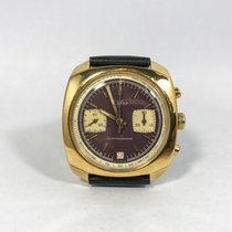 Diesel 37.5mm Manual winding pre-owned