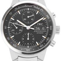 IWC GST IW3707 2000 folosit