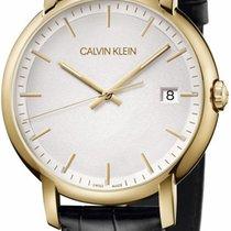 ck Calvin Klein K9H215C6 new