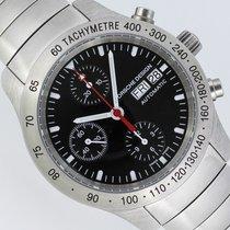 Porsche Design 6605.41 neu