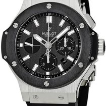Hublot Big Bang 44 mm 301.SM.1770.RX 2020 neu