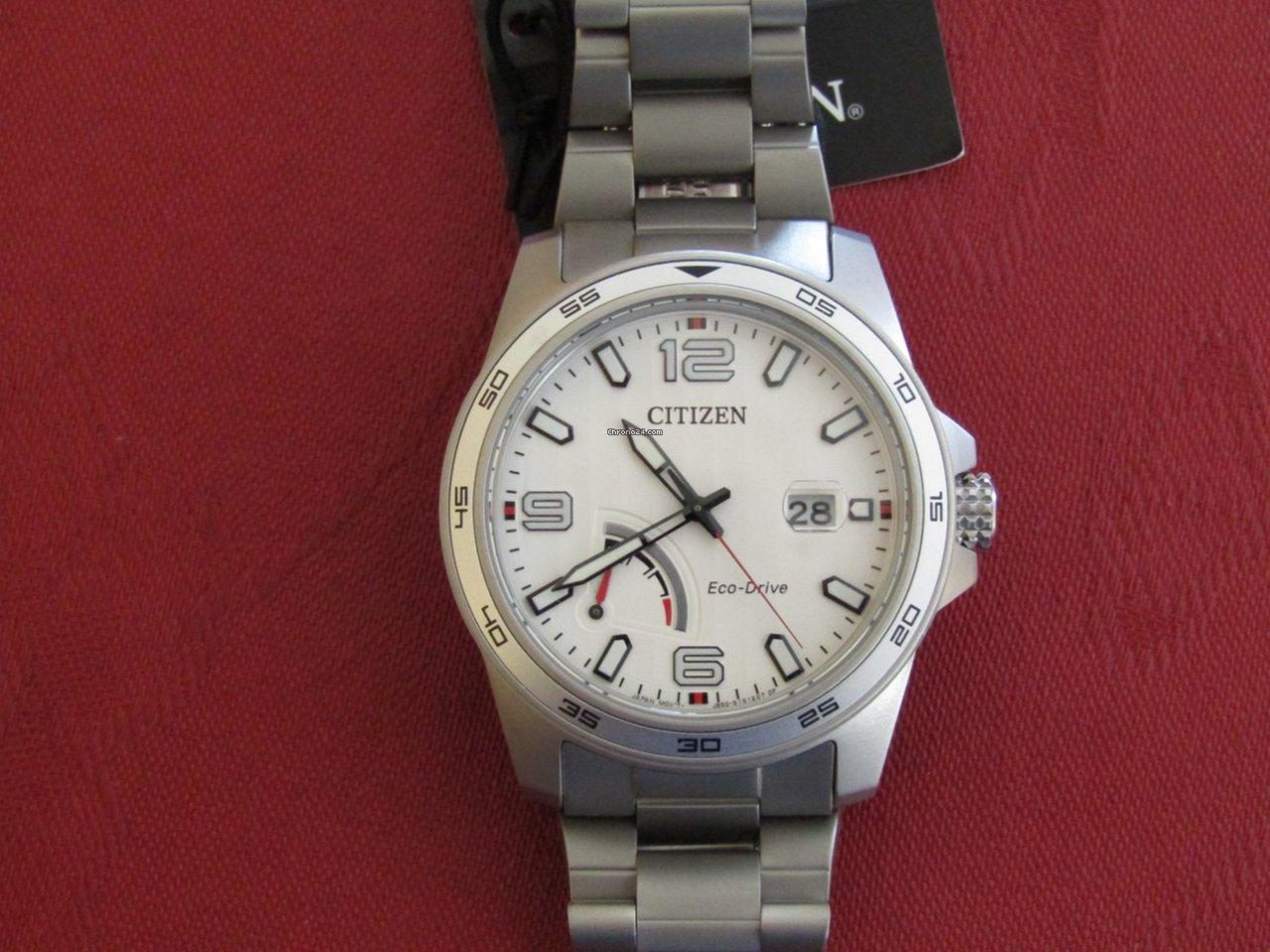 21998b5548a56 Relojes Citizen - Precios de todos los relojes Citizen en Chrono24