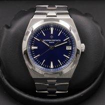Vacheron Constantin Overseas 4500v/110a-b128 Stainless Steel