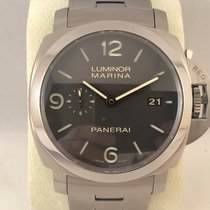 Panerai Luminor Marina 1950 3 Days Automatic Pam 352 ( 99,99%...